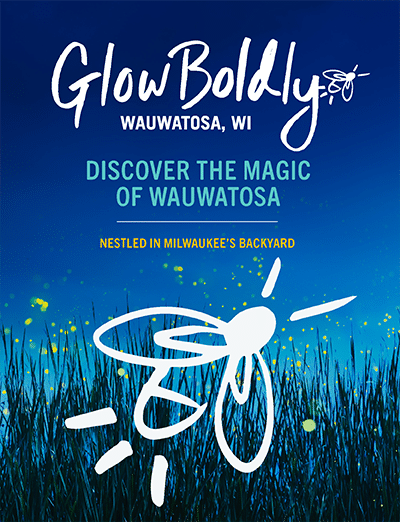 discover the magic of wauwatosa